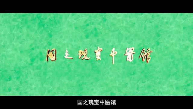 深圳国之瑰宝中医馆