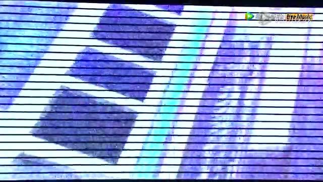 (2015) K-Live 極限璀璨之夜 KARA X Boyfriend 上海演唱會