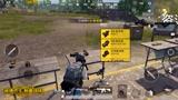 《绝地求生:刺激战场》新春特训版本爆料-训练场模式