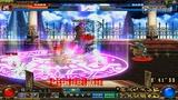 魔道安倾vs漫游NO1  第七届格斗大赛华南区域个人季军赛