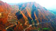 走遍中国:多彩贵州——二十四道拐