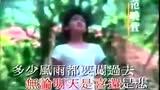 王菲 - 将爱实现(feat. 邰正宵)