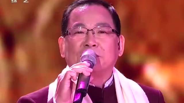 美丽中国进行曲歌谱