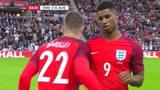 全场回放:友谊赛 英格兰vs澳大利亚 下半场