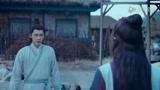 《青云志》第49集剧情