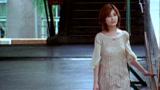 梁静茹 - 情歌