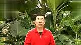 赵之心新解八段锦