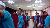 五福少帅夏令营超级演说_腾讯视频