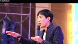 引导式教育倡导者-徐小东老师宣传片2018版_腾讯视频
