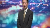 重磅消息:王翔老师帮您区分流程的各种概念?