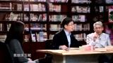 郦波老师风趣解说嬴政登帝,骂吕不韦是个投机分子