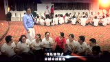 2018年董波浪导师课程视频_腾讯视频