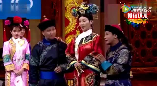 aankhen khuli简谱