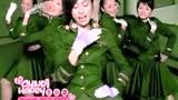 王心凌 - Honey(舞蹈完整版)