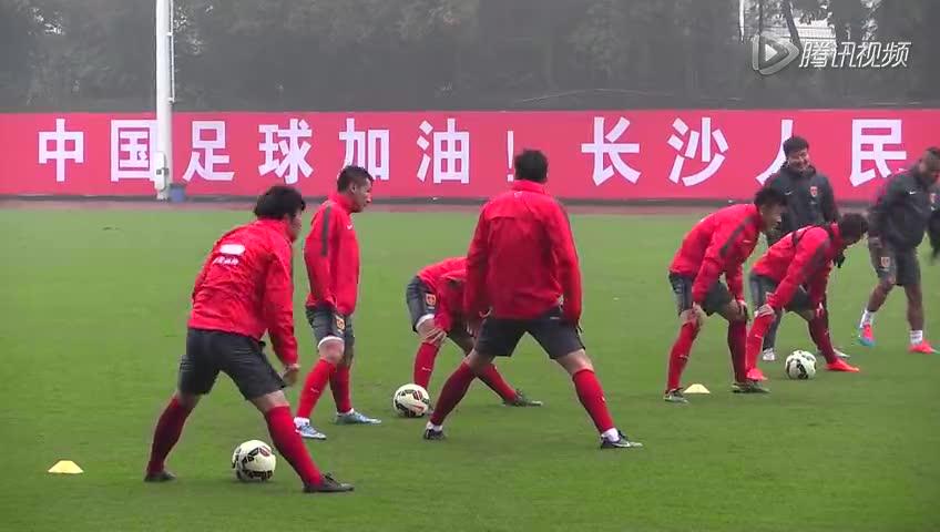 西班牙足球甲级联赛_不丹足球联赛_中国不丹足球