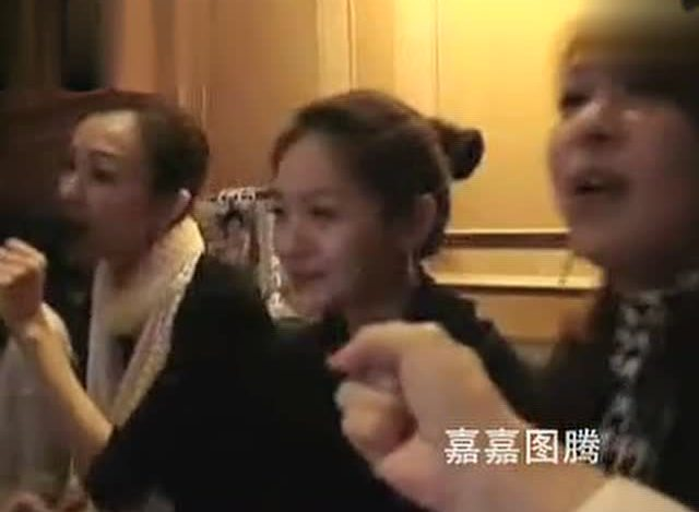 【SING女团】《柒月》「练习室版」镜面慢速