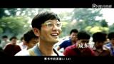 """《中国合伙人》发布""""小暧昧""""MV《李雷和韩梅梅之歌》"""