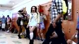 Iggy Azalea - Fancy (feat. Charli XCX)