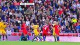 英格兰2-1澳大利亚 妖星首球鲁尼破门头像