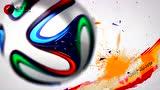 美女主播聚焦欧洲杯 英格兰另类投注推介
