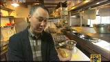 走遍中国:成都——川菜本色