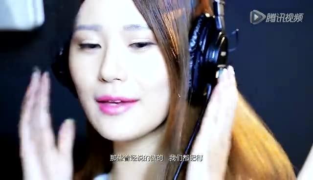 小苍mm,joker,苏小妍,闫紫境wawa