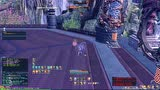 http://imgcache.qq.com/tencentvideo_v1/player/TencentPlayer.swf?max_age=86400&v=20130507
