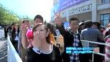 华语群星 - 第二季中国梦之声总招募宣传片