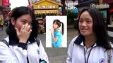 90后秀谁是中国第一女神http://www.lyfyw.cn