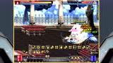 【海因出品】:《全职PK宝典》第37期_女弹药