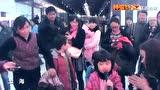 《神偷奶爸2》新年欢乐特辑 小黄人登陆中国送祝福