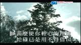 刘德华 - 地球的心声(电台版)