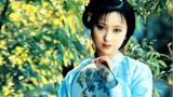 红楼梦01第一回 甄士隐梦幻识通灵 贾雨村风尘怀闺秀