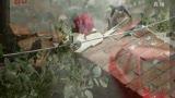 61年最强暴雨袭京城 37人遇难财产损失近百亿
