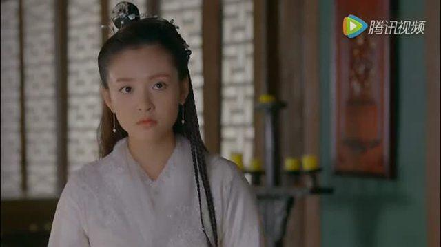 《大仙衙门》吴倩cut 这个姑娘好可爱啊
