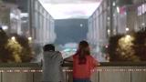 2012来了 MV《明天你爱谁》