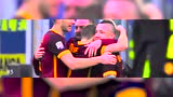 罗马悍将再轰世界波 纳因格兰赛季进球助攻全记录
