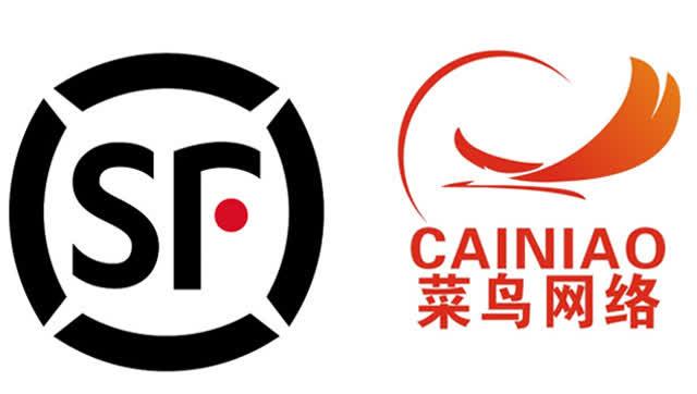 logo logo 标识 标志 设计 矢量 矢量图 素材 图标 640_362