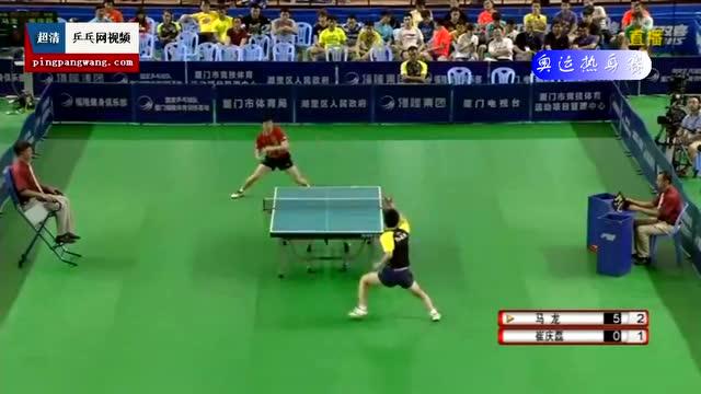 乒乓球史上最大信息的两场比赛-体育-3023视登山捡垃圾比分图片