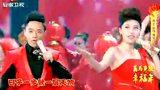 华语群星 - 过大年 [2014安徽卫视春晚 Live]