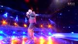 祁隆 - 你是我心里的宝 (Live版)