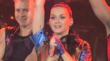 Katy Perry - Katy Perry中国首秀 (启释录群星演唱会)