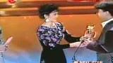 视频:金曲奖入围名单出炉 周杰伦获得八项提名