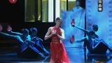 视频:电影节闭幕开场舞《光明 梦想照进现实》
