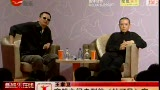 视频:上海国际电影节星光耀金爵 期待更辉煌
