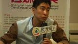 专访《钢的琴》王千源 打算转型做导演