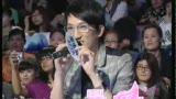 视频:2011沈阳快女晋级赛50进30(下)