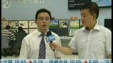华南沿海省份需防较大降雨