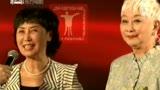 《鸡公山》剧组亮相电影节闭幕式红毯秀