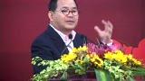 张宝全:数字放映全面推动中国电影产业发展